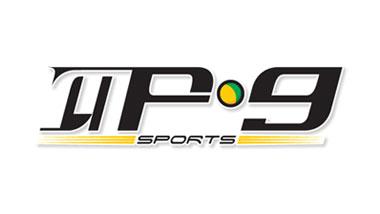 MP9 Sports
