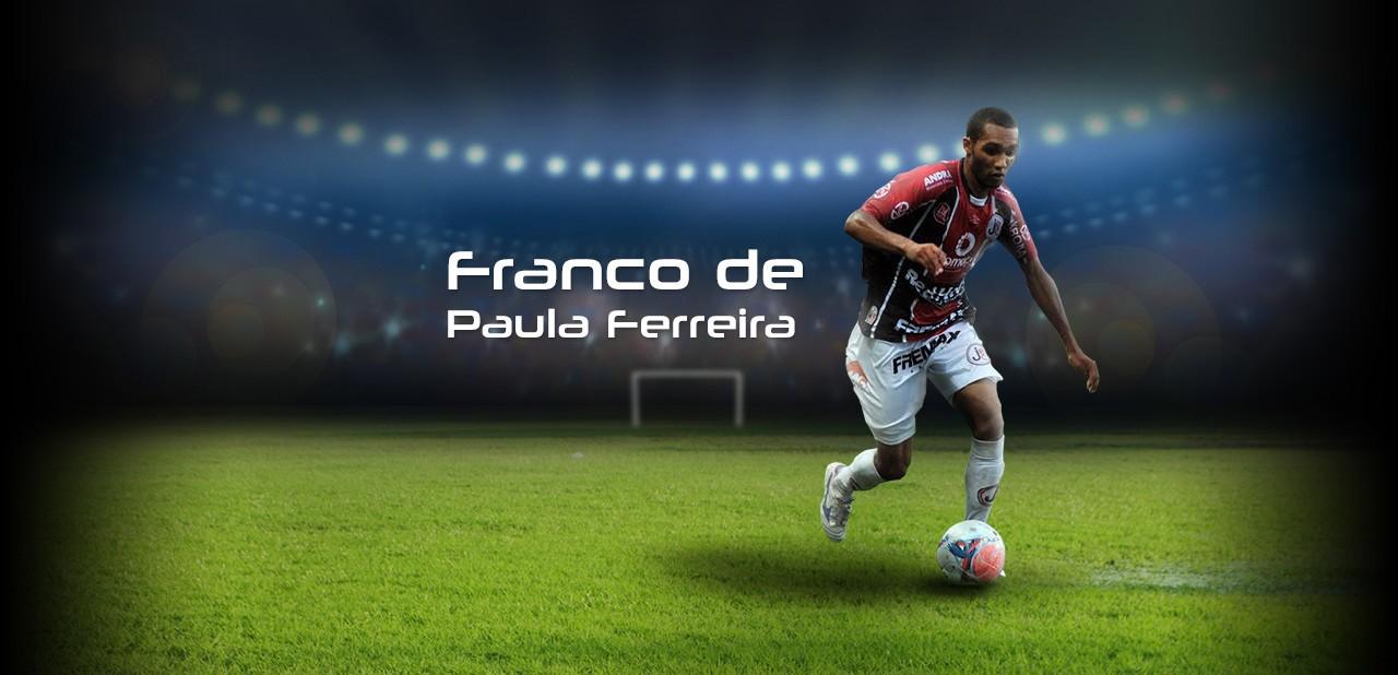 banner_franco