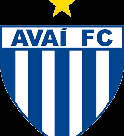 Avaí Esporte Clube