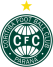 185px-Coritiba_Foot_Ball_Club_logo.svg