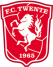 FC_Twente