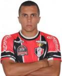 JEC - Antonio Carlos Sutil Jr