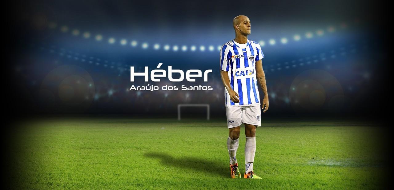 banner_heber