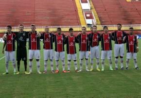 Juvenil Joinville Esporte Clube