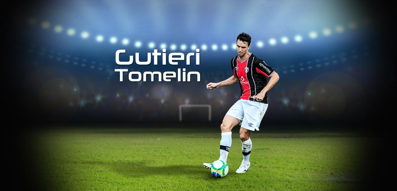 Gutieri Tomelin