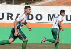 Felipe Pires - Camboríu