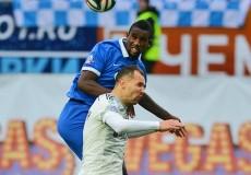 Douglas Franco - Dinamo Moscow