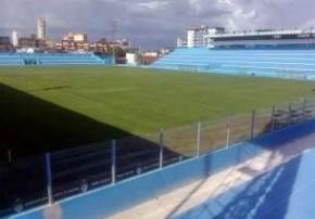 Paysandú Sport Club