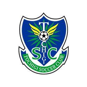 TochigiSC
