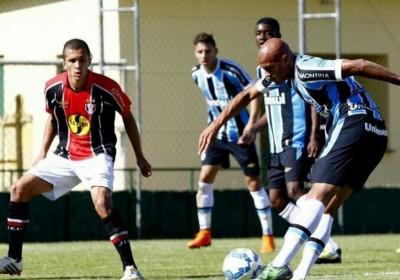JEC - Antonio Carlos Sutil Jr.