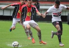 JEC - Antonio Carlos Sulti