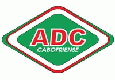 Cabofriense