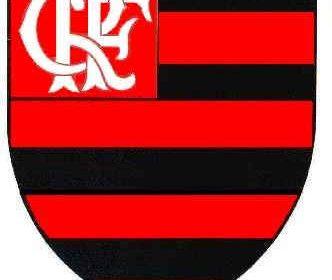 Clube de Regatas dos Flamengo