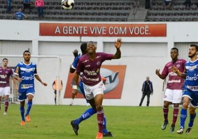 Rio Claro - Franco