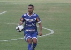 Rio Claro - Franco Ferreira