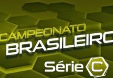 Macaé - Franco de Paula Ferreira